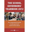 The School Governors' Yearbook 2012