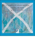 23 Poems of Edwin Morgan: Read by Edwin Morgan, with Commentary by Professor Roderick Watson