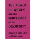 Power of Women and the Subversion of the Community
