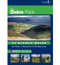 The Dales Pack: 20 Classic Walks