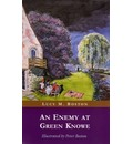 An Enemy at Green Knowe