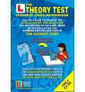 The Theory Test Highway Code Workbook 2003/2004