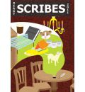 Derby Scribes Anthology 2011