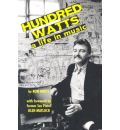 Hundred Watts: A Life in Music