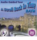 A Stroll Back in Time: Bath Heritage