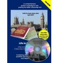 Life in the UK Test Interactive - Practice Tests and Citizenship Study Guide on CD-ROM