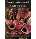 Sarraceniaceae of South America