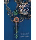Spellbound Beaded Tassels