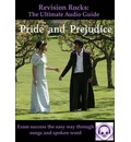 Pride and Prejudice: The Ultimate Audio Guide: GCSE Success the Easy Way
