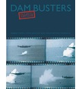 Dam Busters Failed to Return