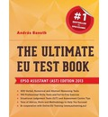 The Ultimate EU Test Book 2013