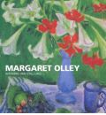 Margaret Olley: Interiors and Still Lifes