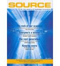 Source: Innovation in Outsourcing BPO and Specialist Business Services for the Asia Pacific Region and the World 2004-2005