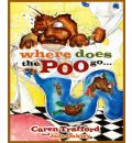 Where Does the Poo Go?