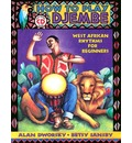 How to Play Djembe: West African Rhythms for Beginners