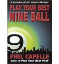 Play Your Best Nine Ball