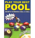 Play Your Best Pool