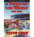 The Twist of the Wrist: The Motorcycle Rider's
