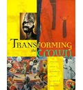 Transforming the Crown: African, Asian and Caribbean Artists in Britain, 1966-96
