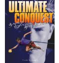 Ultimate Conquest: Games for a New Generation