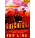 Gutcheck!: An Anthropologist's Wild Ride into the Heart of College Football
