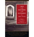 A Key to the Doctrine of the Eucharist