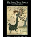 The Art of Amy Brown: v. 1