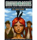 Graphic Classics: O. Henry Volume 11