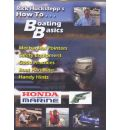 Rick Huckstepp's How to: Boating Basics