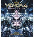 Robert Venosa, Illuminatus