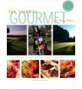 Fairway Gourmet: A Celebration of Golf Destinations and Culinary Delights
