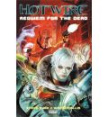 Hotwire: Requiem for the Dead