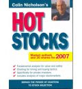 Hot Stocks: The 30 Best Shares to Buy in 2007