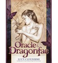 Oracle of the Dragonfae: Oracle Card and Book Set