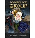 Looking for Group: v. 3