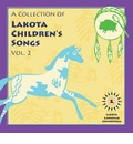 A Collection of Lakota Children's Songs