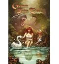 Grimm Fairy Tales: v. 6