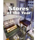 Stores of the Year 18 Intl: No. 18