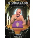 The Pastor Has No Clothes