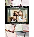 The Mom's Toolkit: Children, Character, and Chores