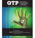 QTP Descriptive Programming Unplugged