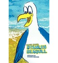 Stanley Seagull