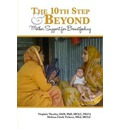 The 10th Step and Beyond: Mother Support for Breastfeeding