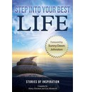 Step Into Your Best Life