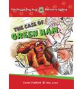 The Doggy Dog Dog Detective Agency: The Case of Green Ham