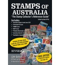 Stamps of Australia: The Stamp Collector's Reference Guide