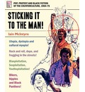 Sticking It to the Man: Pop, Protest and Black Fiction of the Counterculture, 1964-75