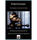 Strategems: The Roman Strategy at War