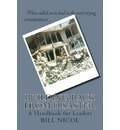 Building Back from Disaster: A Handbook for Leaders