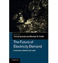 The Future of Electricity Demand: Customers, Citizens and Loads